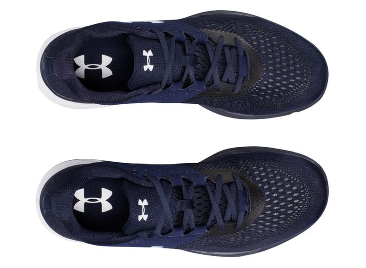 szukać buty do separacji najlepiej sprzedający się BUTY DO BIEGANIA UNDER ARMOUR CHARGED REBEL MIDNIGHT NAVY MEN