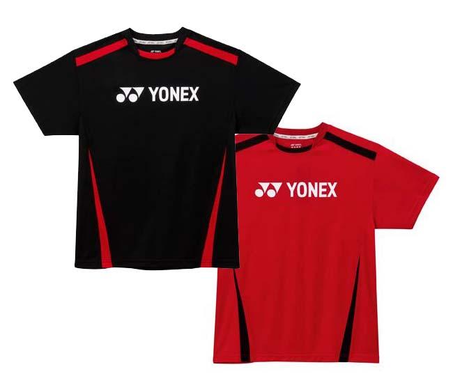 236703b9e798b1 KOSZULKA YONEX T-SHIRT ICT