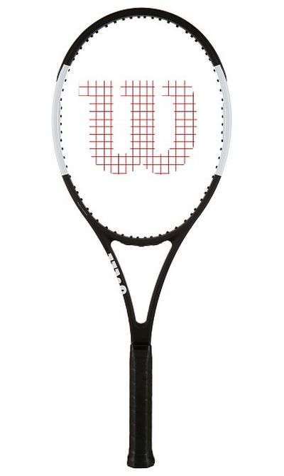 buy Wilson Pro Staff 97 Tour Racket online | Tennis Point