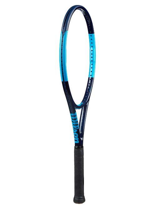 buy Wilson Ultra 97 Tour Racket online | Tennis Point