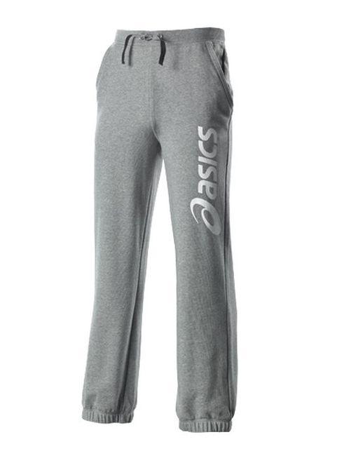 asics spodnie