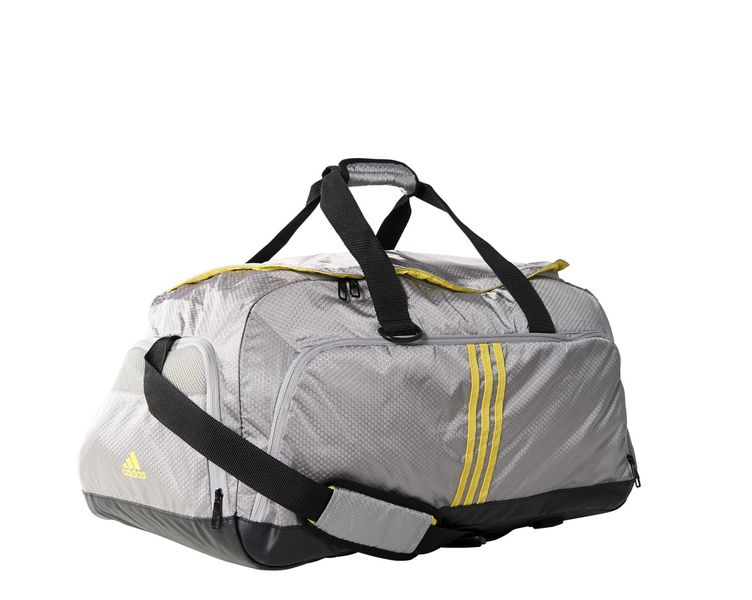 070e65559f6c4 TORBA ADIDAS 3-STRIPES PERFORMANCE TEAM BAG L