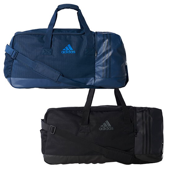 676285641a112 TORBA ADIDAS 3-STRIPES PERFORMANCE TEAM BAG L NEW