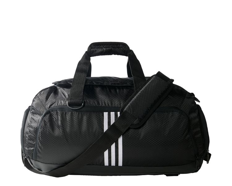 746a6157552a3 TORBA ADIDAS 3-STRIPES PERFORMANCE TEAM BAG S