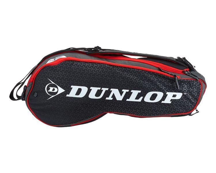 Dunlop Performance 8 rkt Torby na rakiety